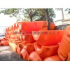 supply plastic dredging pipe